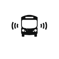 StartupBus Europe 2016 - Pirate Summit