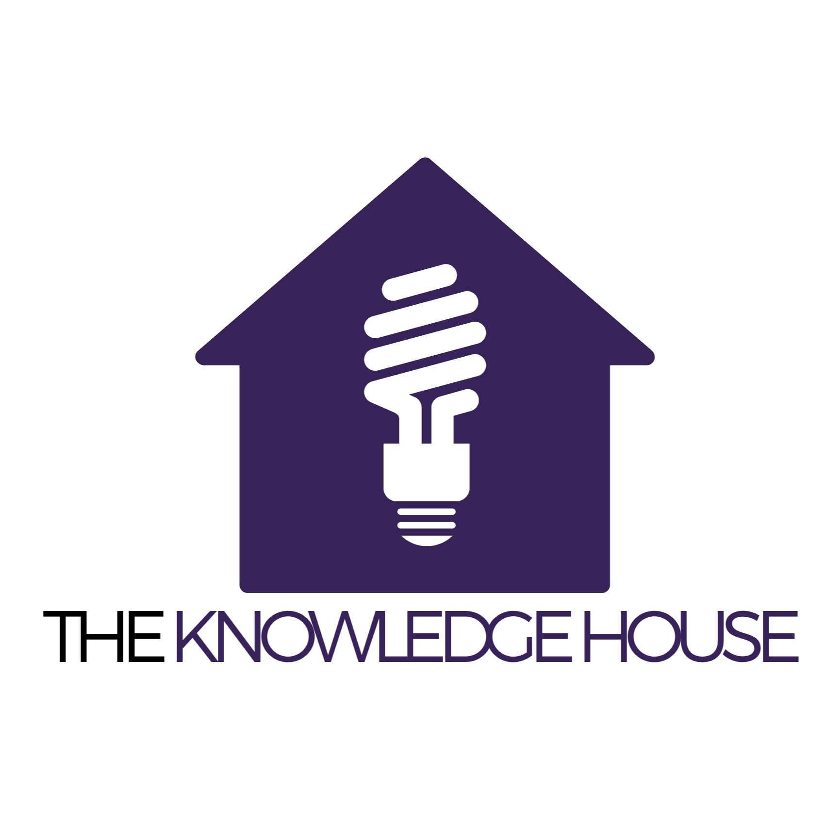 The Knowledge House