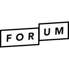 Logo of Forum