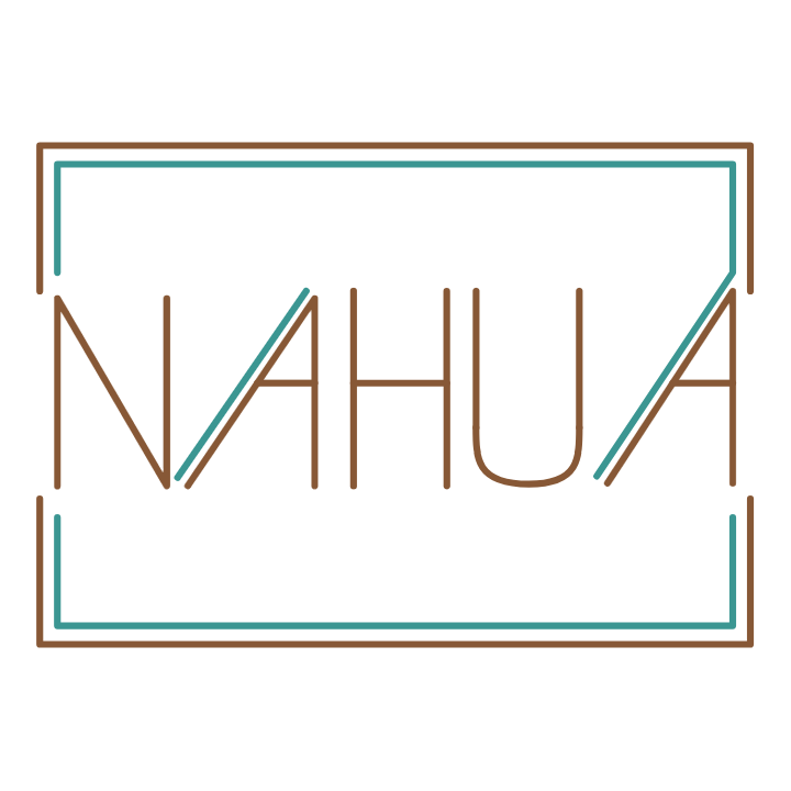 Logo of Nahua