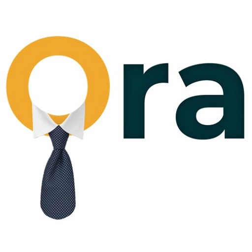 Logo of Ora
