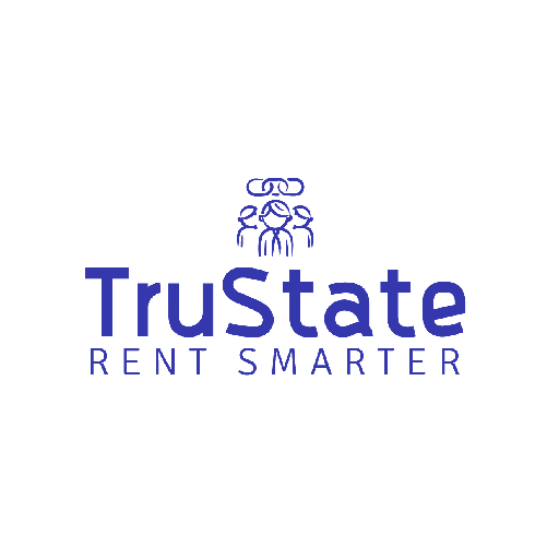 Logo of TruState